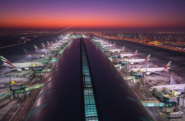 hava limanı