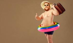 23 ən gülünc turist şikayətləri