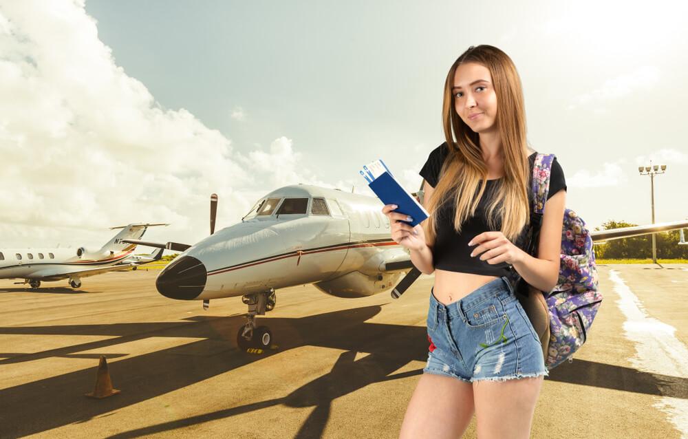 aviabiletlər